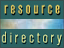 SMD RESOURCE DIRECTORY